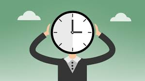 PROVIDE SAME QUALITY AND TIME MANAGEMENT THAN IN JAPAN