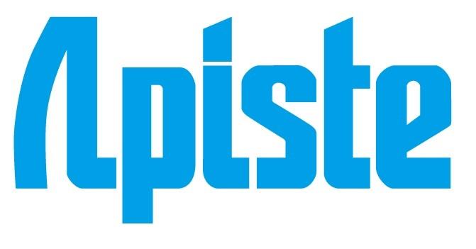 APISTE