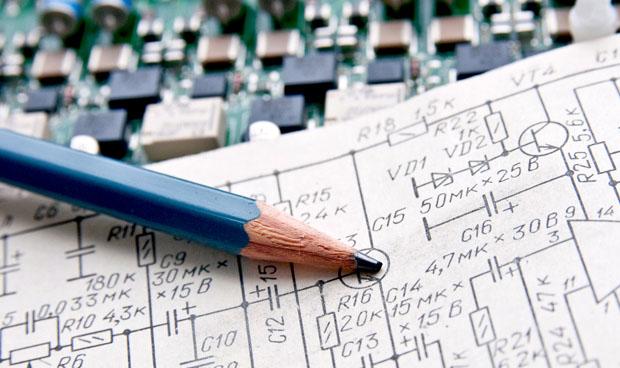 Calidad Industrial; ventajas y competitividad para la manufactura