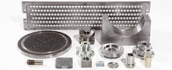 Tipos de máquinas CNC. Los 5 tipos más comunes en México