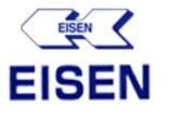 EISEN PIN / THREAD / PLAIN GAGES