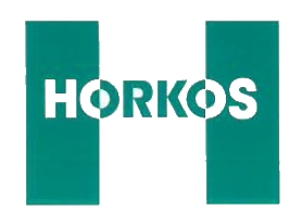 Horkos Machining Centers