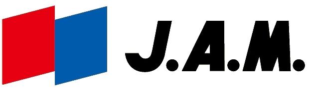 J.A.M. (tornillos de banco)