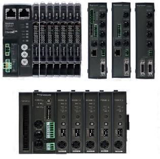 Series MG - Interfaces para Dispositivos Magnescale