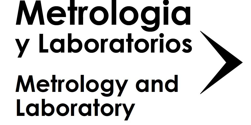 Metrology and Laboratory