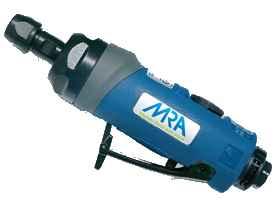 MRA Air Grinders (Esmeriles Rectos Neumáticos)