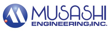 MUSASHI ENGINEERING ELECTRONICS