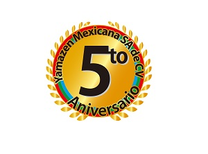 5th Anniversary Free Seminar & Open House Event