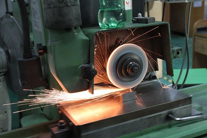 Rectificadoras de superficies fabricadas en Japón, de venta en México