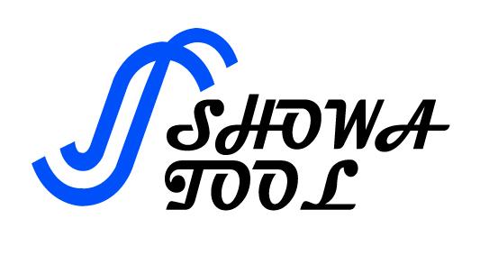 SHOWA TOOL