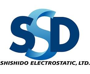 SHISHIDO ELECTROSTATIC INC.