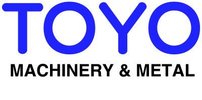 TOYO MACHINERY AND METAL