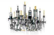 HIGH PRECISION TOOLS FOR PRESICION MACHINING